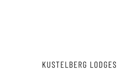 Logo Kustelberg