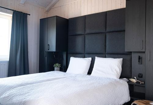kustelberg-lodges-naarsauerland 0006 Slaapkamer