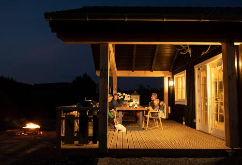 kustelberg-lodges-naarsauerland 0013 Avondfoto1
